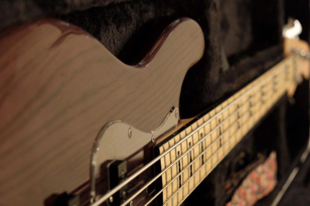 フリーBGM無料ジングル【かっこいい、ベース、ドラム、ノリがいい、クール】「ジングルナンバー2-2」を追加