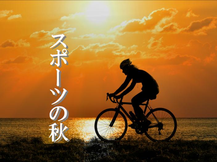 フリーBGM無料音楽素材 【楽しい、明るい、気分が上がる、ドライブ、ジョギング、ランニング、スポーツ、サイクリング、ワクワクする、元気、爽やか】 「BGM50」