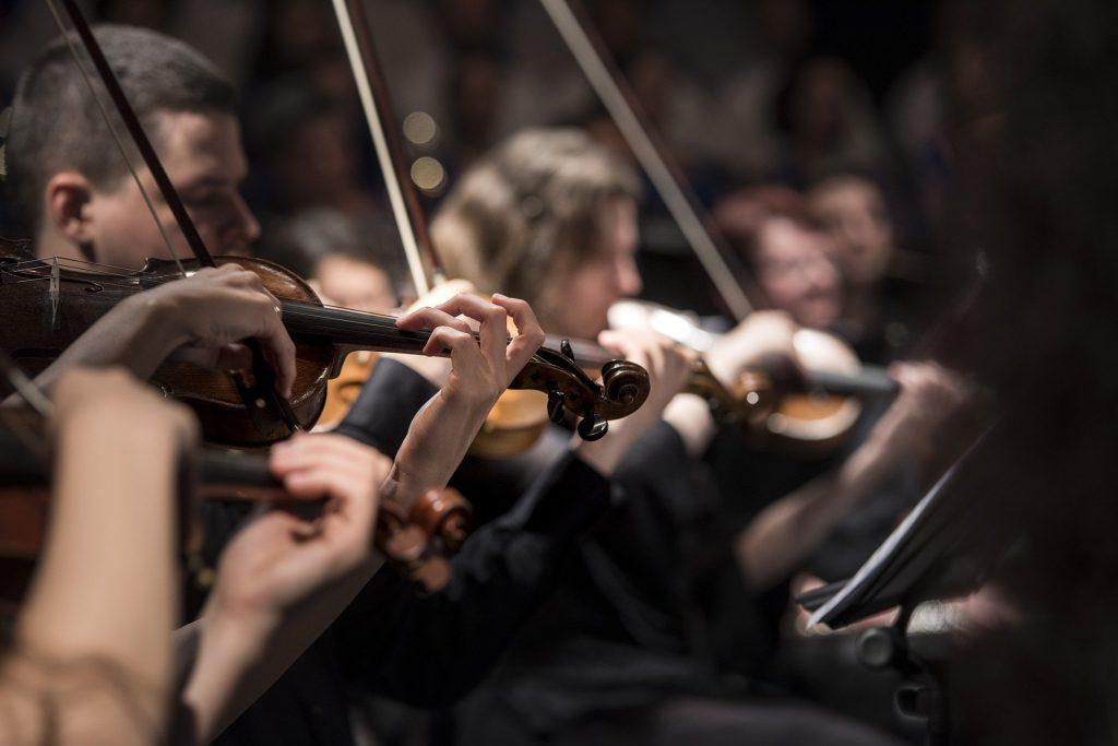 (ジングル)フリーBGM無料音楽素材 【美しい、さわやか、ストリングス、チェロ、バイオリン】 「ジングル24」
