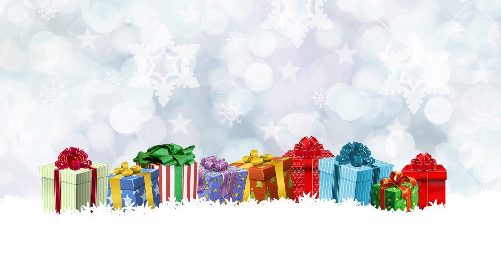 著作権フリーBGM 【クリスマスソング、サンタクロース、恋人、家族、子供、ピアノ、キラキラ、カフェ、クリスマス、冬】「BGM70」無料音楽素材