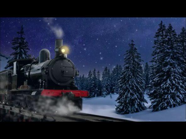 著作権フリーBGM 【冬、雪、楽しい、ワクワク、ゲーム、アニメ、朝、夜】「BGM71」無料音楽素材