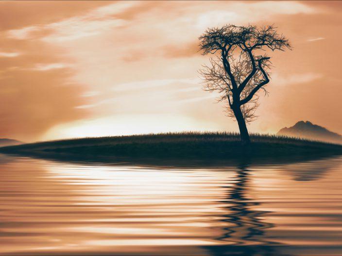 (ジングル)フリーBGM 【切ない、悲しい、旋律、美しい、ピアノ】「ジングル60」無料音楽素材