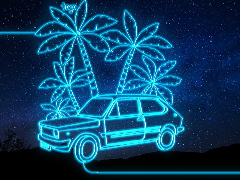フリーBGM 【穏やか、カフェ、まったり、楽しい、ドライブ、ロマンチック、夜景、物語】「BGM88」無料音楽素材