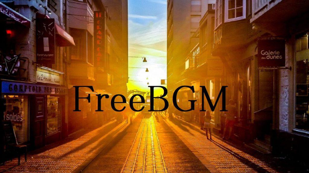 (ジングル)フリーBGM 【優しい、懐かしい、温かい、オープニング、エンディング、ピアノ、20秒ほど】「ジングル86」無料音楽素材