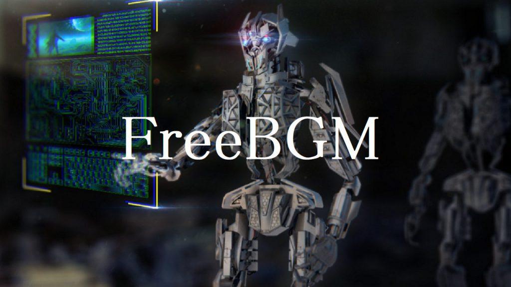 著作権フリーBGM 【かっこいい、ラスボス、戦闘、緊迫、緊張感、シリアス、バトル、ミステリアス、テンション上がる、アクション】「BGM124」無料音楽素材