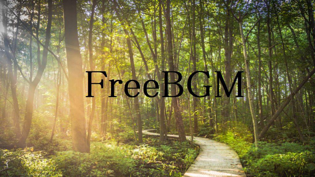 (ジングル)フリーBGM 【切ない、儚い、美しい、ピアノ、アコギ、15秒ほど】「ジングル101」無料音楽素材